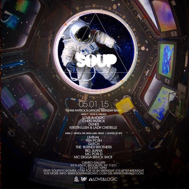soup-may2015